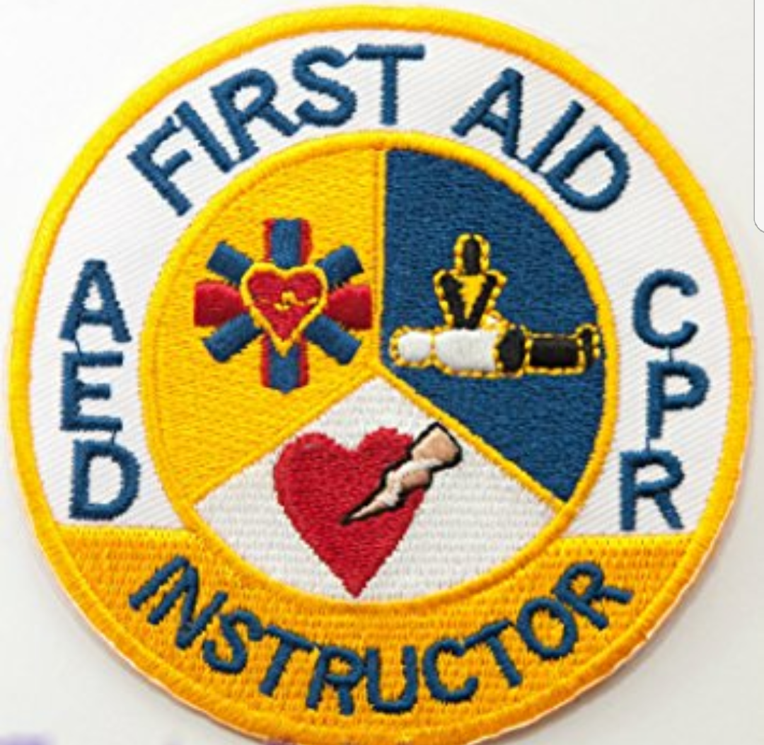 Notary services in hampton roads at colonial preschool american red cross first aid cpr and aed instructor and notary services xflitez Image collections